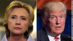 Neither Clinton nor Trump